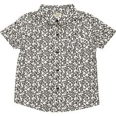 Top by River Island Mini 0-5 yrs