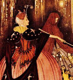Edmund+Dulac%27s+Fairy+Book-.jpg (803×875)