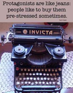Define editing in writing