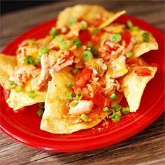 Shrimp and Jalapeno Nachos - Allrecipes.com