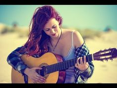 3 Hour Relaxing Guitar Music: Meditation Music, Instrumental Music, Calming Music, Soft Music ☯2432 - YouTube