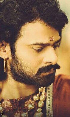 Entertainment Discover In deep thought! Film Images Actors Images Tv Actors Bahubali Movie Bahubali 2 Travis Fimmel Prabhas And Anushka Prabhas Pics Super Movie