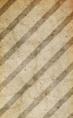 Free High Resolution Textures - gallery - pattern5