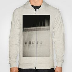 Blurred View Hoody by Anja Hebrank - $42.00  #birmingham #uk #england #autumn #architecture #wall #house #blurry #blurred #old #vintage #streetphotography #canon #present #decoration #interior #bnw #blackwhite #travelling #travelphotography #design #individual #society6 #print #art #artprint #interior #decoration #design #photography #fashion #clothes #clothing #tshirt #shirt #top #hoodie #zipper #jumper #pullover