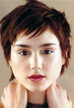 Image 101. Formal short hairstyles picture numbers.