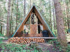 Casa vacanza perfetta per chi ama stare a contatto con la natura