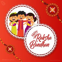 Happy Raksha Bandhan 2019 Images, Wishes, Quotes, Messages Raksha Bandhan Messages, Raksha Bandhan Photos, Raksha Bandhan Cards, Happy Raksha Bandhan Quotes, Happy Raksha Bandhan Wishes, Happy Raksha Bandhan Images, Rakhi Wishes For Brother, Wishes For Sister, Wishes For Friends