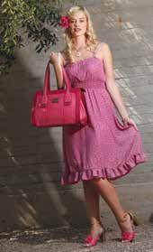 Glamour Woman Handbags One Shoulder, Shoulder Dress, African Women, Strapless Dress, Glamour, Handbags, Woman, Dresses, Fashion