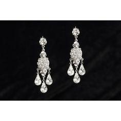 Erica Koesler Earrings J9311