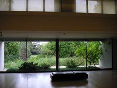 Galería - Clásicos de Arquitectura: Fundación Calouste Gulbenkian / Ruy Jervis d'Athouguia, Pedro Cid and Alberto Pessoa - 10