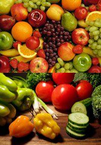10 Principios básicos para la nutrición... http://www.hombreactual.com/peluqueria-y-estetica-masculina/inicio/noticias/nutricion/10-principios-basicos/