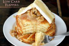 low carb pancake, gluten free pancake, paleo pancake, Wheat Belly Pancake, healthy pancake, sugar free pancake, coconut flour pancake, weight watcher recipe