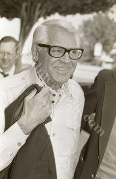 Cary Grant, Los Angeles 1978 2.jpg