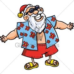 The Downtown Dunedin Christmas Half Marathon With And Toy Drive - Dunedin, FL 2019 Christmas Cartoon Pictures, Christmas Cartoons, Downtown Dunedin, Race Party, Jingle All The Way, Santa And Reindeer, New Toys, Dance Music, Disney Characters