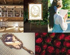 Dica 15 anos Festa Bela e a Fera Beauty And The Beast, Barbie, Party, 15 Years, Wedding, Geo, Change, Party Things, Quinceanera