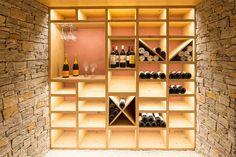 Image De Cave A Vin les 23 meilleures images du tableau cave à vin sur pinterest | wine