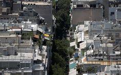 Σχέδιο επιβολής φόρου 5% στις βραχυχρόνιες μισθώσεις | naftemporiki.gr