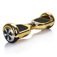 EaseeTop Smart Self Balancing Electric Scooter Balance 2 Wheels Glod Plate  http://www.bestdealstoys.com/easeetop-smart-self-balancing-electric-scooter-balance-2-wheels-glod-plate-2/