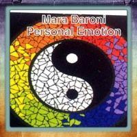 Visita Personal Emotion no SoundCloud