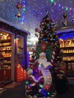 christmas magic at christmas 360 christmas store christmas fun christmas decorations latest