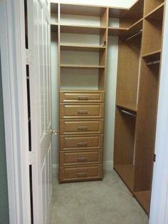 High Quality Naples Closets, LLC   Custom Closet Company   Naples, FL  