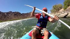 Rafting on the lower Orange River is still in my opinion one of South Africa's best outdoor family adventure holidays. Adventure Activities, Family Adventure Holidays, Best Commercials, Video Channel, Rafting, South Africa, River, Orange, Viajes
