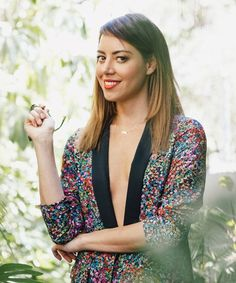 Aubrey Plaza - Life After Beth, Celebrity Interview Aubry Plaza, Life After Beth, Diane Lane, Steve Mcqueen, Celebrity Babies, Famous Women, Famous People, Beautiful Celebrities, Beautiful Women