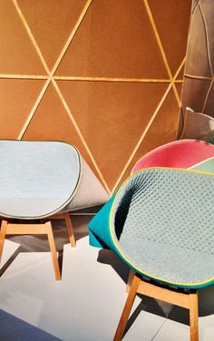 7 | The Best Eye Candy From Milan Design Week [Updated] | Co.Design | business + design