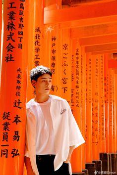 Advance Bravely, Handsome Actors, Asian Actors, Cute Boys, Kdrama, Celebs, Kpop, Jun Jun, Equation