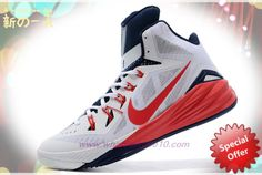 on sale 0e16a a75ee Find Discount Nike Lunar Hyperdunk 2014 Xdr Mens White Red online or in  Footlocker. Shop Top Brands and the latest styles Discount Nike Lunar  Hyperdunk 2014 ...