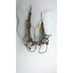 Ligia Stan jewelry