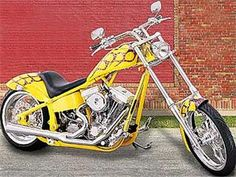 Google Image Result for http://images.motorcycle-usa.com/PhotoGallerys/large/27369chopper_main.jpg
