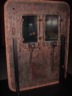 *TITANIC ~ Door
