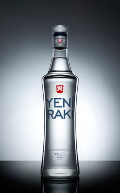 Raki, the national drink of Turkey, is a distilled spirit made from grapes, raisins or dried figs. Offering aromas such as dried apricot, golden raisins and anise seed, Raki is served either neat or mixed with milk.
