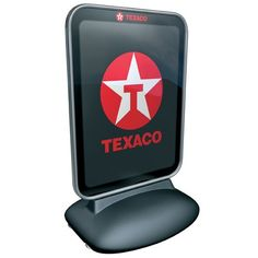 We stock the UK's largest range of pavement signs, swing signs and A-boards. Sidewalk Signs, Advertising Tools, Poster Display, Sandwich Board, Texaco, Street Signs, Pavement, Easy Install, Signage