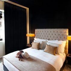 LISSABON: 5 Sterne Hotel 9Hotel Mercy - Lissabon, Portugal