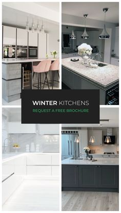 Repainting Kitchen Cabinets, Shaker Style Kitchen Cabinets, Shaker Style Kitchens, Kitchen Sinks, Kitchen Paint, Kitchen Remodel, Grey Kitchen Designs, Kitchen Room Design, Modern Kitchen Design
