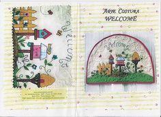 welcome/RETIRADO DA NET | Flickr - Photo Sharing!