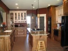 Kitchen Decorating Ideas -- Be sure to check out this awesome product.-It is an affiliate link to Amazon.