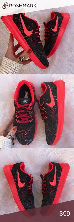 NWT Nike ID free RN Brand new no box,price is firm!!no