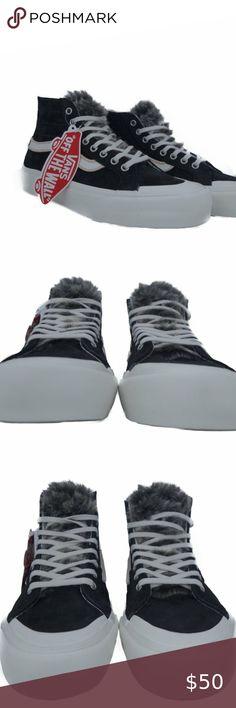 81 Best Sk8 hi images   Vans sk8, Sk8 hi, Me too shoes