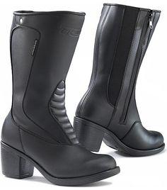 TCX Lady Classic Boots