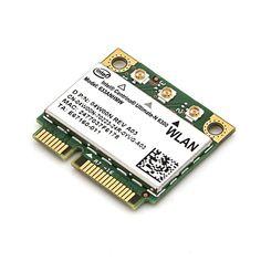 Huawei Em820u 3g Wwan Wireless Pci-e Modem Wcdma Edge Hspda 21 6m