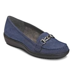 A2 by Aerosoles® Pine Grove Slip on Shoe - JCPenney