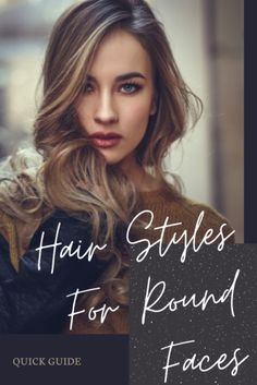 Perfect Hairstyle, Look Short, Hairstyles For Round Faces, Hair Oil, You Look, Spice Things Up, Pixie, Short Hair Styles, Hair Care