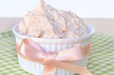 Mousse au saumon avec Thermomix, recette d'une délicieuse mousse de saumon, facile et simple à réaliser, parfaite à servir pour l'apéritif sur des toasts ou en verrines.