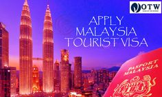 Apply Malaysia Visa, Apply Malaysia visa Online, Apply Online Malaysia e-Visa, Electronic visa to Malaysia, Indian Citizens Apply Malaysia Visa, Malaysia e-Visa for Indian, Malaysia e-Visa Online, Malaysia Tourist Visa, Malaysia Visa, Malaysia Visa Application, malaysia Visa fees., Malaysia Visa for Indian, Tourist Visa for Malaysia From India, Tourist Visa to Malaysia Apply Online, How To Apply, Indian, Movie Posters, Film Poster, Billboard, Film Posters