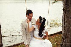 Casamento-Curitiba-Fotografo091