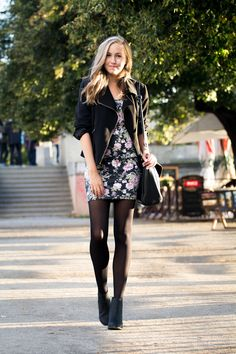 25 Perfect Fall Date Night Outfit Ideas. StyleCaster 15 fall date night outfits. MORE 19 Rad Boots Outfits to Copy for Fall. Cute dressy and warm winter date night outfit ideas fashion. Date Outfits, Date Outfit Casual, Night Outfits, Casual Outfits, School Outfits, Summer Outfits, Grunge Outfits, Club Outfits, Club Dresses