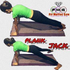 Edit Post ‹ Fit Motive Gym — WordPress Female Abs, Abs Women, Abs Workout For Women, Fun Workouts, Wordpress, Gym, Fitness, Training